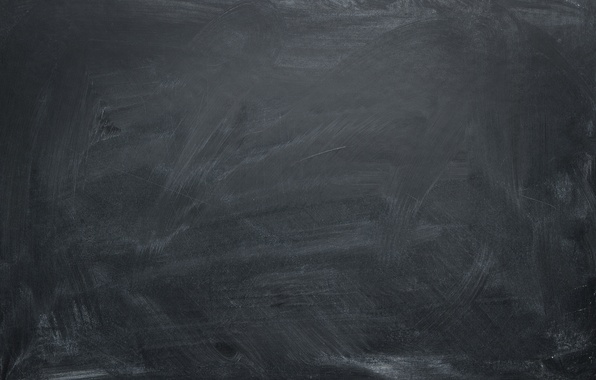Картинка фон, черный, цвет, текстура, доска, школьная
