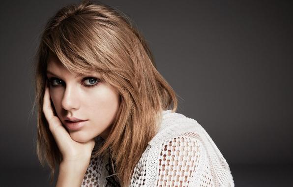 Картинка певица, Taylor Swift, Тейлор Свифт