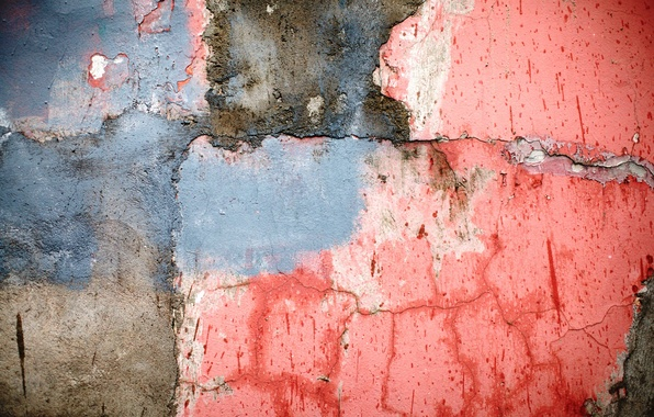 Картинка фон, стена, цвет, текстура