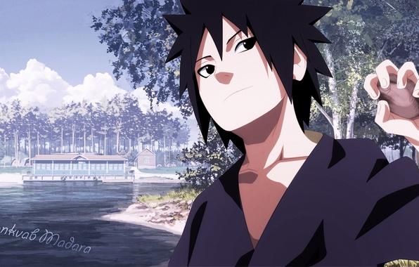 Картинка Наруто, Naruto, Madara Uchiha, Мадара, Клан учиха, Учиха мадара, Naruto anime, Клан учиха.Akatsuki, Madara Naruto …