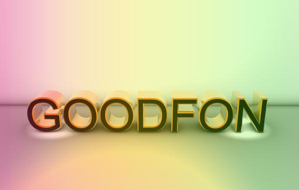 Картинка стекло, текст, стиль, фон, стена, обои, фотошоп, goodfon, wallpaper, style, text, photoshop, for, гудфон, web, …