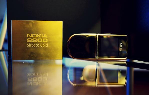 Nokia 9 Нокия 9  предварительный обзор двухкамерного