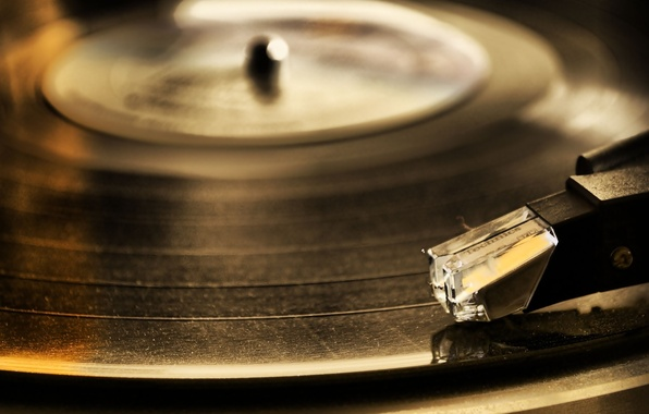 Картинка музыка, music, винил, пластинка, vinyl, disc