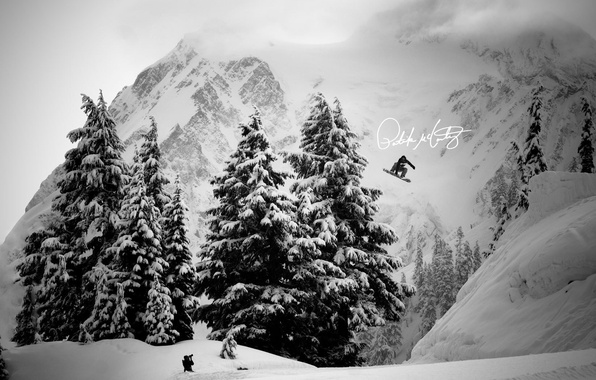 Картинка сноуборд, 686, snowboards