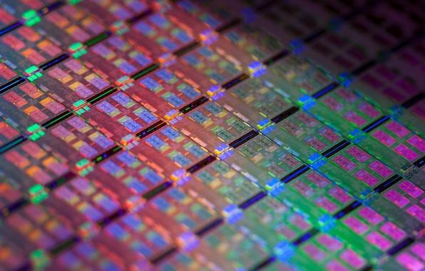Картинка электроника, intel, процессор, cpu