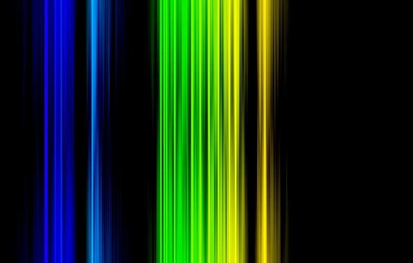 Картинка цвета, текстура, texture, colours