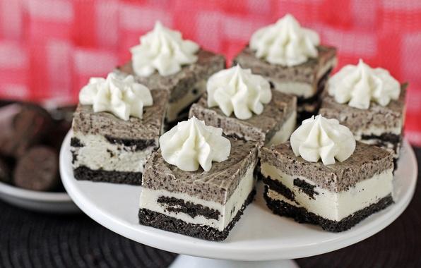 Как сделать из памперсов торт фото видео
