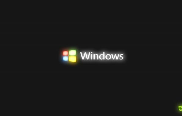 Картинка Windows, Mac, Agron