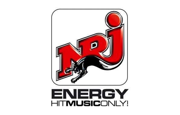 Картинка логотип, Energy, Hit Music Only, Радио, Энерджи, NRJ