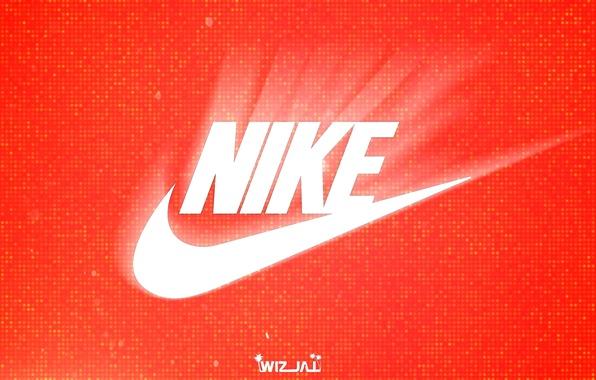Картинка логотип, logo, найк, nike