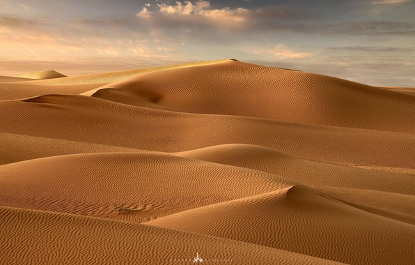 пісок картинки
