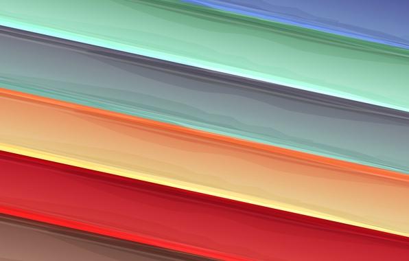 Картинка свет, линии, полосы, цвет, текстура