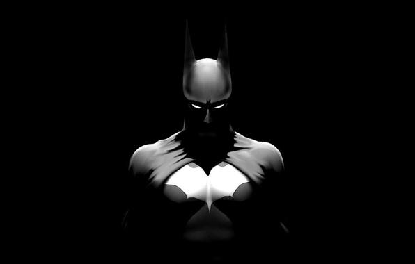 Фото обои кино, бетмен, batman