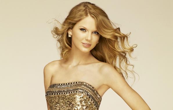 Картинка Певица, Taylor, Swift, Alison