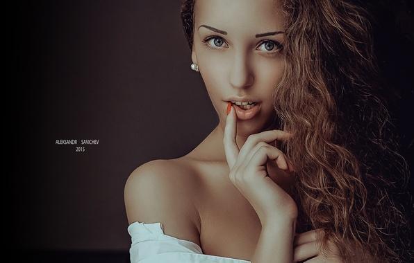 Александр савичев работа для девушек с пышными формами