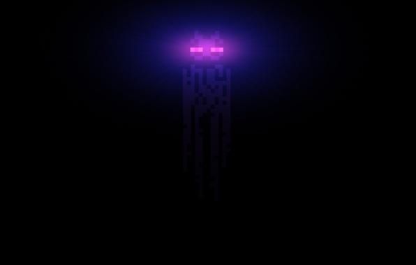 Майнкрафт текстуры 2048x2048