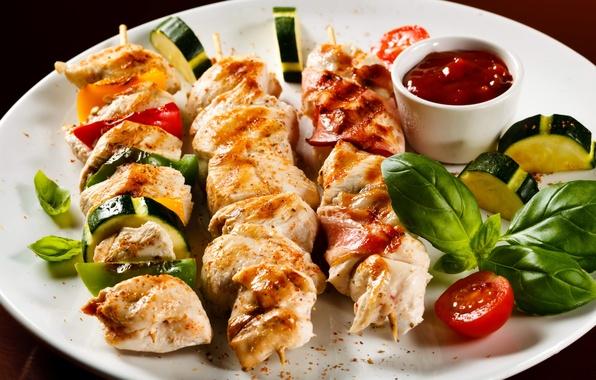 красивые картинки с едой