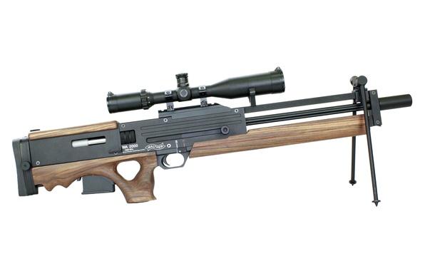 Картинка рама, Швейцария, German, оружия, прицел, винтовка, 2000, магазин, снайперская, sniper, для, щеки, разработка, rifle, калибр, …