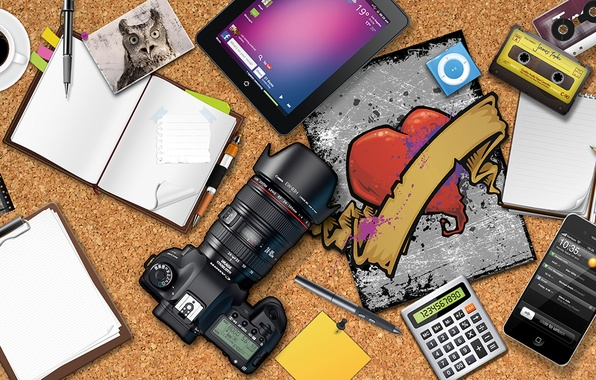 Картинка graphics, design, photographer