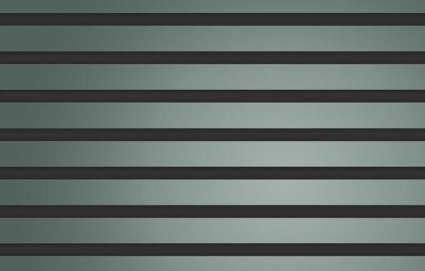 Картинка цвета, линии, полосы, серый, чёрный, текстура