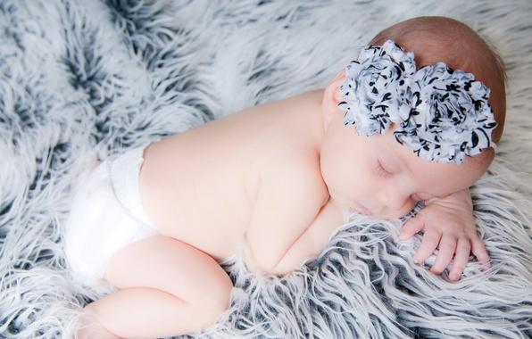 Картинка ребенок, малыш, рождение, младенец, child, baby, kid