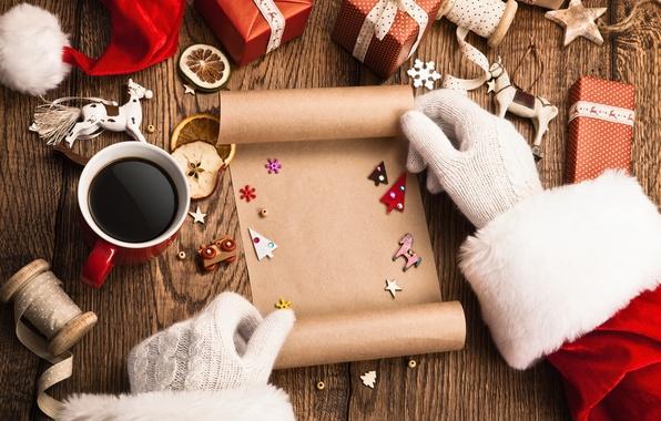 Картинки по запросу загадать желание на новый год