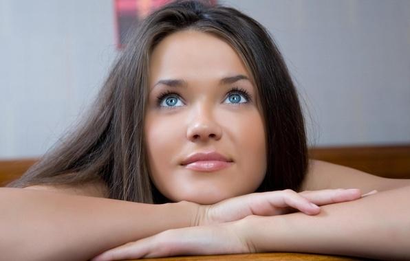 PHOTO OF GIRLS КОНТАКТ