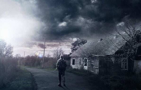 сталкер чернобыль скачать торрент бесплатно - фото 5