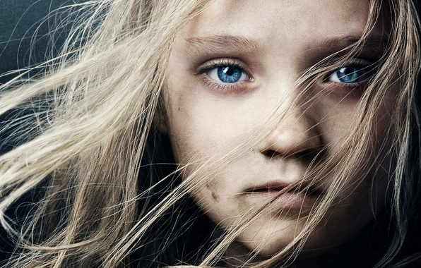 Картинка girl, Movies, Christmas, girls, woman, blue, eyes, Day, Wallpapers, The, Wallpaper, boy, women, live, Freedom, …