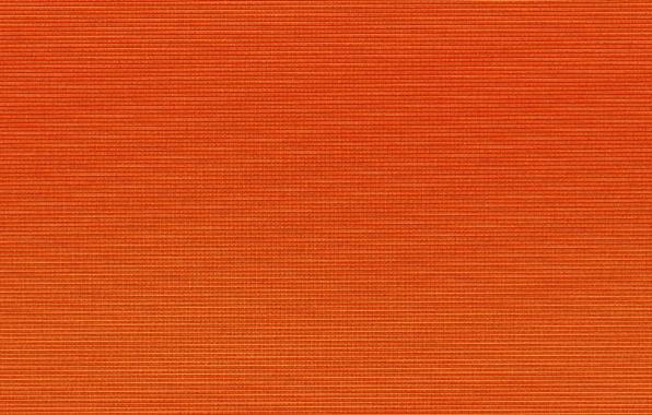 Картинка линии, абстракция, узор, текстура, оранжевый фон, клеточки, фотоманипуляция, имитация шерстяной ткани