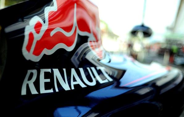 Картинка RB10, Renault Energy F1, Renault Sport, Infinity Red Bull Racing