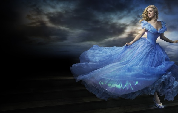 Картинка Girl, Light, Fantasy, Sky, Beautiful, Blue, Sun, Cloudy, Wallpaper, Family, Eyes, Blonde, Woman, Walt Disney …