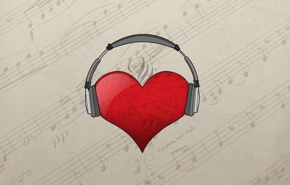 Топ лучших песен о любви на русском языке