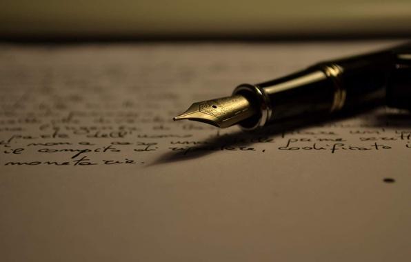 Write my life paper