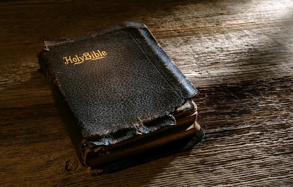 Картинка holy, book, bible
