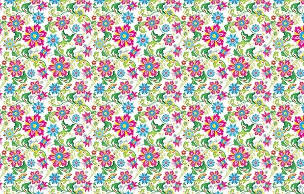 Текстуры, фон, цветы, васильки, листики ...: https://www.goodfon.ru/wallpaper/tekstury-fon-cvety-vasilki.html