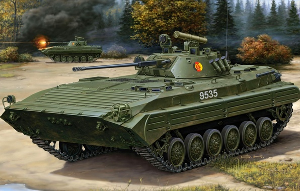 The armed forces of the Warsaw Pact. Volksarmie. battalion, Bataillon, combat, consisted, regiment, support, material, troops, Sicherstellung, Volksarmei, materieller, defense, Army, mobilization, composition, very, one, differences, Each, divisions