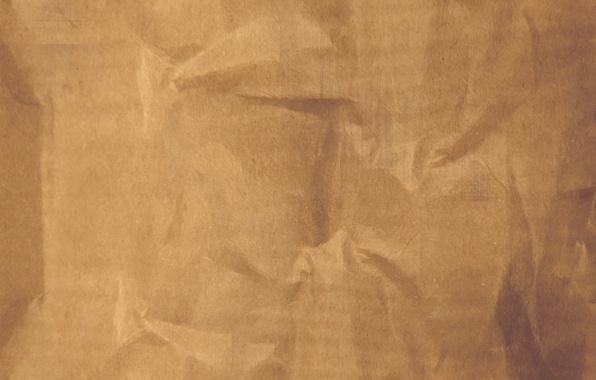 Картинка старина, лист, текстура