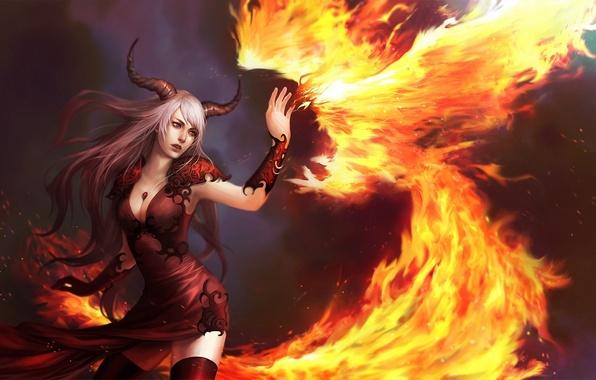 Благородный демон Энма Энма 2007 аниме смотреть онлайн в