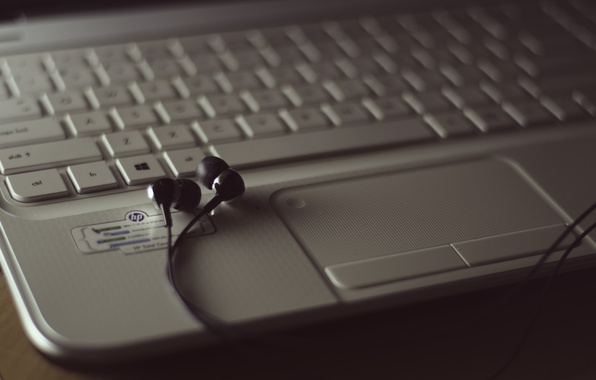 Ремонт ноутбуков hp Compaq Mini ProBook Pavilion