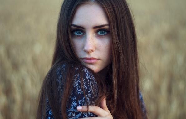 Девушка модель прелести фото 581-69