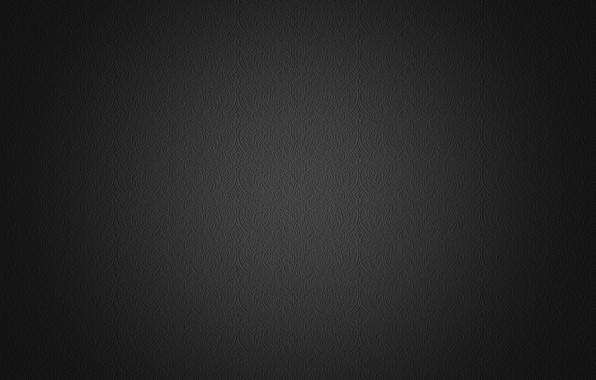 Картинка обои, Surface, Black, elegant background