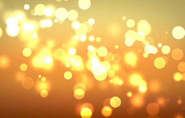Картинка свет, круги, краски, light, Абстракция, circles, яркость, colours, abstraction, brightness