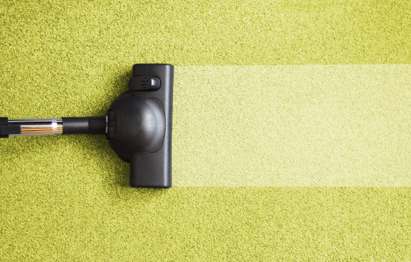 Картинка color, carpet, cleaning, vacuum cleaner