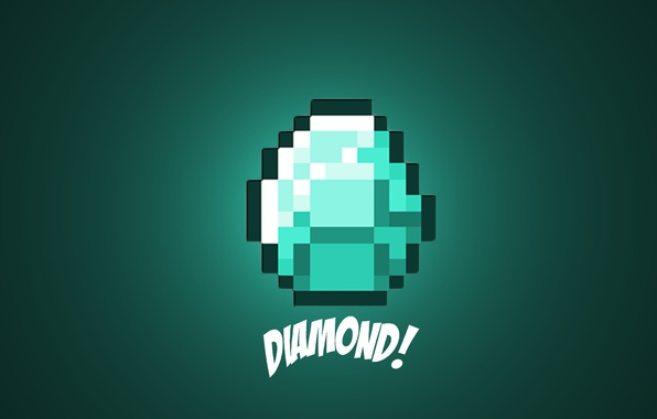 Diamond Blast - Apps on Google Play