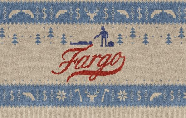 Картинка сериал, криминал, Fargo, Фарго, North Dakota