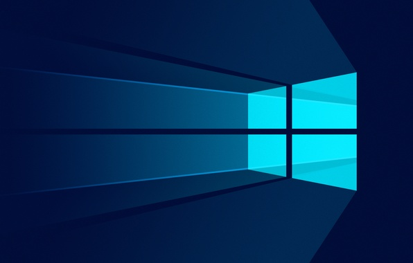 Сайт о настройке Windows 10