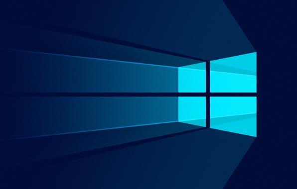 Скачать фон для рабочего стола бесплатно для windows 7 12