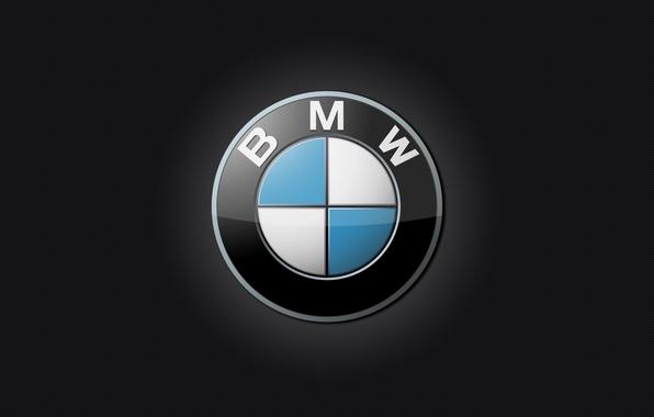 скачать эмблему bmw