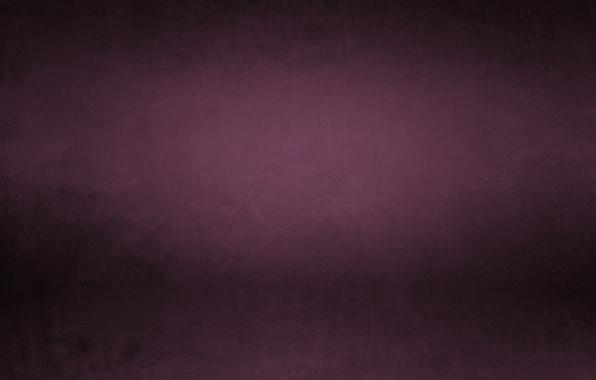 Картинка стена, краска, цвет, текстура, пурпурный, оттенок, grung purple
